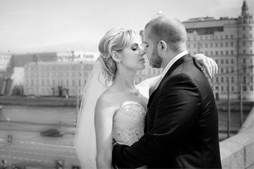 Wedding photographer review: Olga Leonova, Dubai UAE