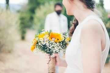 Wedding photographer review: Odysseas Lekkas, Athens, Greece