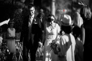 Wedding photographer review: Lukas Guillaume, Miami, Florida