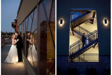 Wedding photographer review: Kristopher Gerner, Wilmington, North Carolina