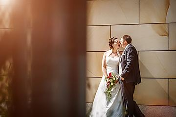 Wedding photographer review: Stefan Redel, Moers, NRW, Germany