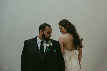 Wedding photographer review: Marcos Valdés, Querétaro, Mexico
