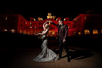 Wedding photographer review: Jesse La Plante, Boulder, Colorado