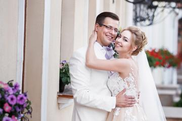 Wedding photographer review: Kebikov Evgeniy, Minsk, Belarus