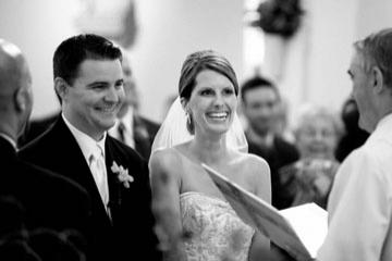 Wedding photographer review: Debra Zeller, San Francisco, California