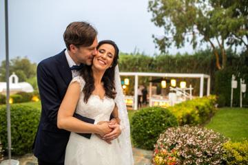 Wedding photographer review: Orçun Yalçın, Bodrum, Turkey