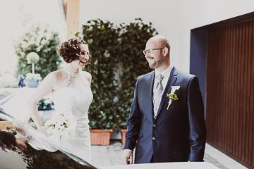 Wedding photographer review: Martin Hecht, Göppingen, Germany