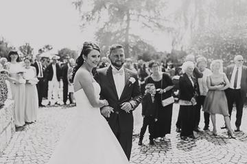 Wedding photographer review: Martin Hecht, Göppingen, Germany