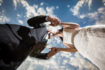 best wedding photographers