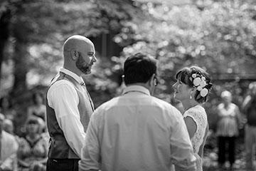 Wedding photographer review: Joanna Carina, Saint Paul, MN United States