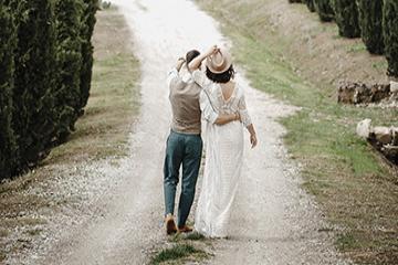 Wedding photographer review: Igor Gerasimchuk, Moscow, Russia