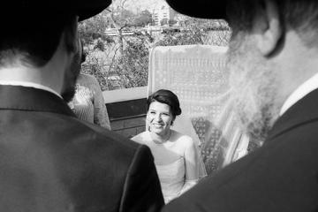 Wedding photographer review: Jacek Dolata, Hartford, Connecticut, USA