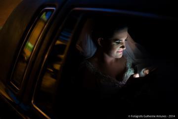 Wedding photographer review: Guilherme Antunes, Florianópolis, Brazil