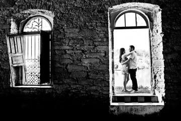 Wedding photographer review: Danielle Silveira, São Paulo, Brazil