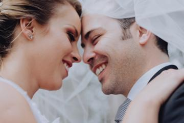 Wedding photographer review: Daniel Maldonado, Quito, Ecuador
