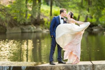 Wedding photographer review: Jacek Dolata, Hartford, Connecticut, USA