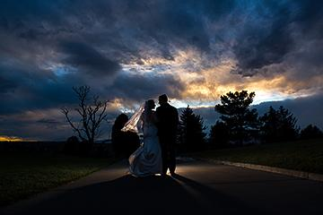 Wedding photographer review: Jesse La Plante, Denver, Colorado