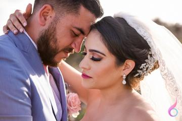 Wedding photographer review: Luis Miguel Hernández, Playa del Carmen, Riviera Maya, Mexico