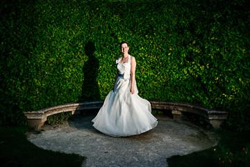 Wedding photographer review: Lukas Bezila, Vienna, Austria