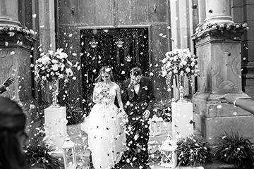 Wedding photographer review: Nino Lombardo, Sicily, Italy
