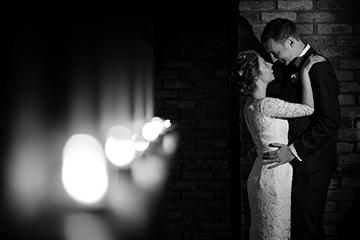 Wedding photographer review: Zibi Kuropatwinski, Salisbury, Wiltshire United Kingdom