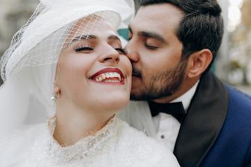 Wedding photographer review: Yurii Shumanskyi, Lviv Ukraine