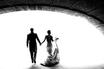Wedding photographer review: Kristin Reimer, New York City, New York