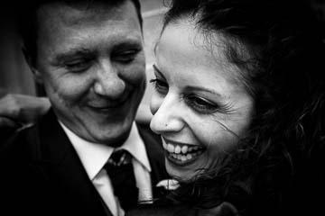 Wedding photographer review: James Sturcke, Logroño, Spain