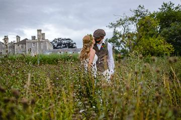 Wedding photographer review: Will Wareham, Somerset, United Kingdom