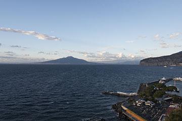 Wedding photographer review: Adamo Morgese, Amalfi Coast, Italy