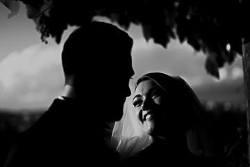 Wedding photographer review: Luigi Orru, Rome, Italy