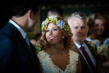 Wedding photographer review: Jason Parsons, Cardiff, United Kingdom