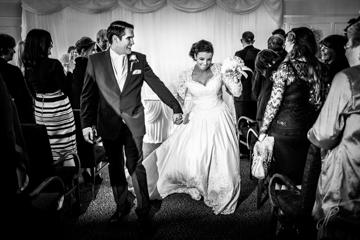 Wedding photographer review: Jason Parsons, Cardiff, United Kingdom