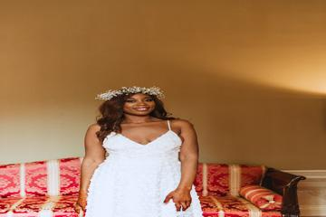 Wedding photographer review: Medhanie Zeleke Shiferaw, Lucca, Italy