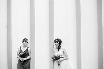 Wedding photographer review: Lupe Arguello, Cancun, Mexico