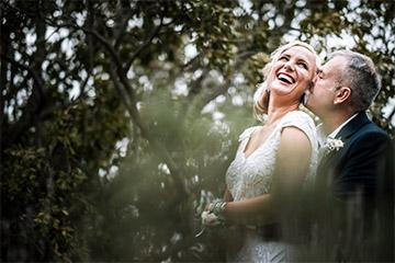 Wedding photographer review: Christelle Rall, Cape Town, South Africa