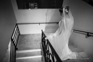 Wedding photographer review: Fernando Longen, Florianópolis, Santa Catarina, Brazil