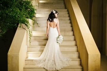 Wedding photographer review: Odysseas Lekkas, Athens, Greece