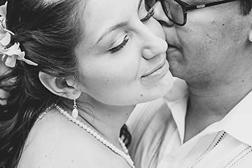 Wedding photographer review: Luis Cano, Miami, Florida