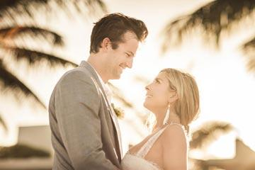 Wedding photographer review: Adrian Bonet, Playa del Carmen, Mexico