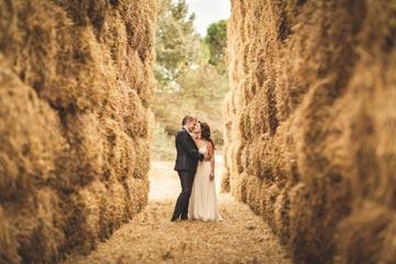 Wedding photographer review: Adrian Bonet, Playa del Carmen, Mexico