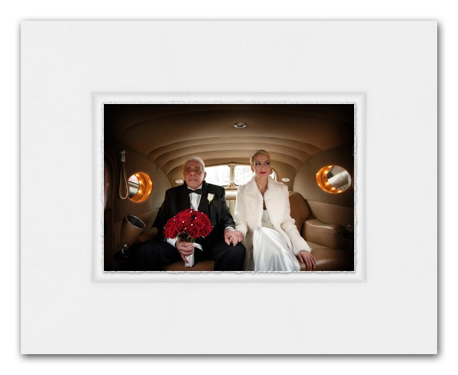 Chicago, Illinois Wedding Photographer - Jason Kaczorowski Photography