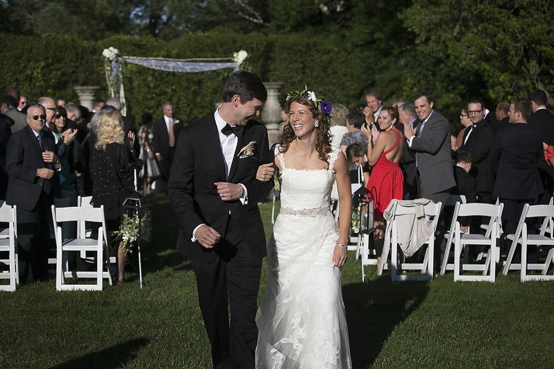 Baltimore, Maryland Wedding Photographer - Dennis Drenner Photographs