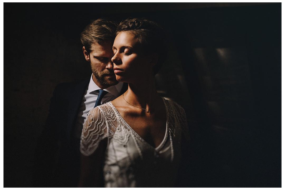 Riviera Maya, Mexico Wedding Photographer - ferjuaristi photographer