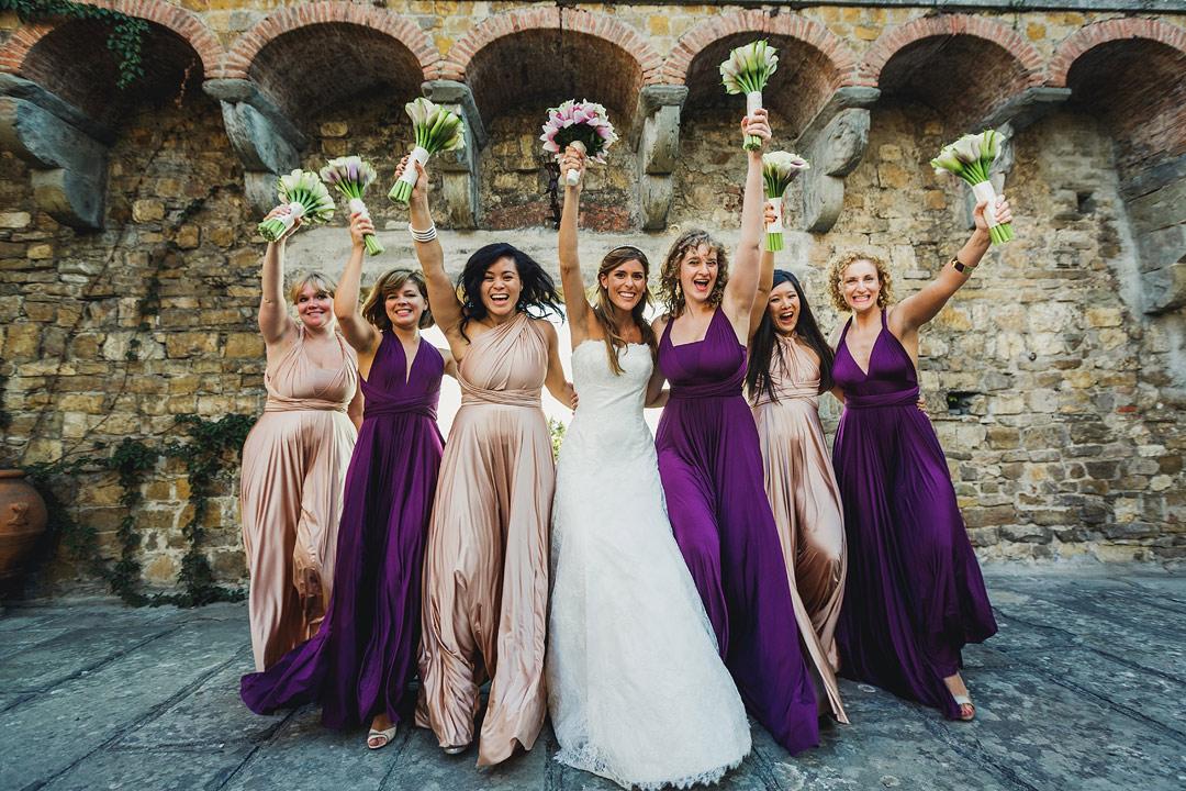 Hamburg, Germany Wedding Photographer - Roland Michels Wedding Photography