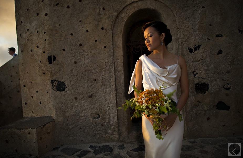 Minneapolis, Minnesota Wedding Photographer - Kern-Photo