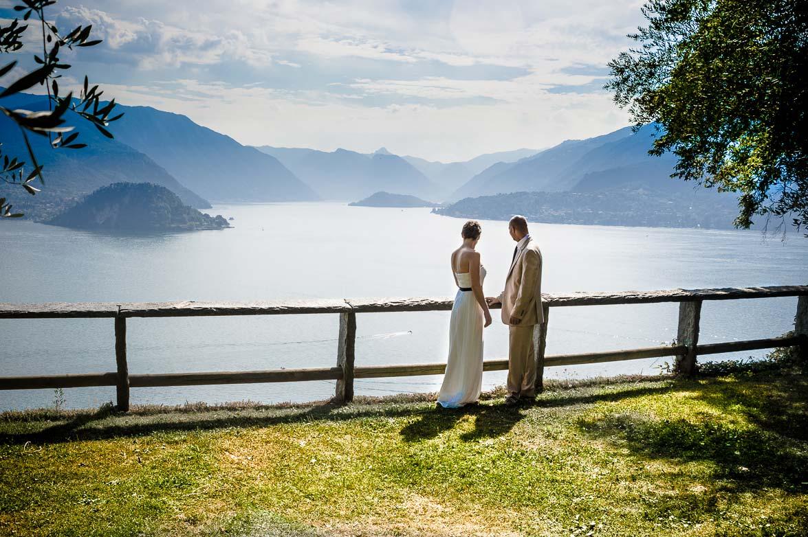 Bellagio,Como, Italy Wedding Photographer - Riccardo Bestetti Photographer