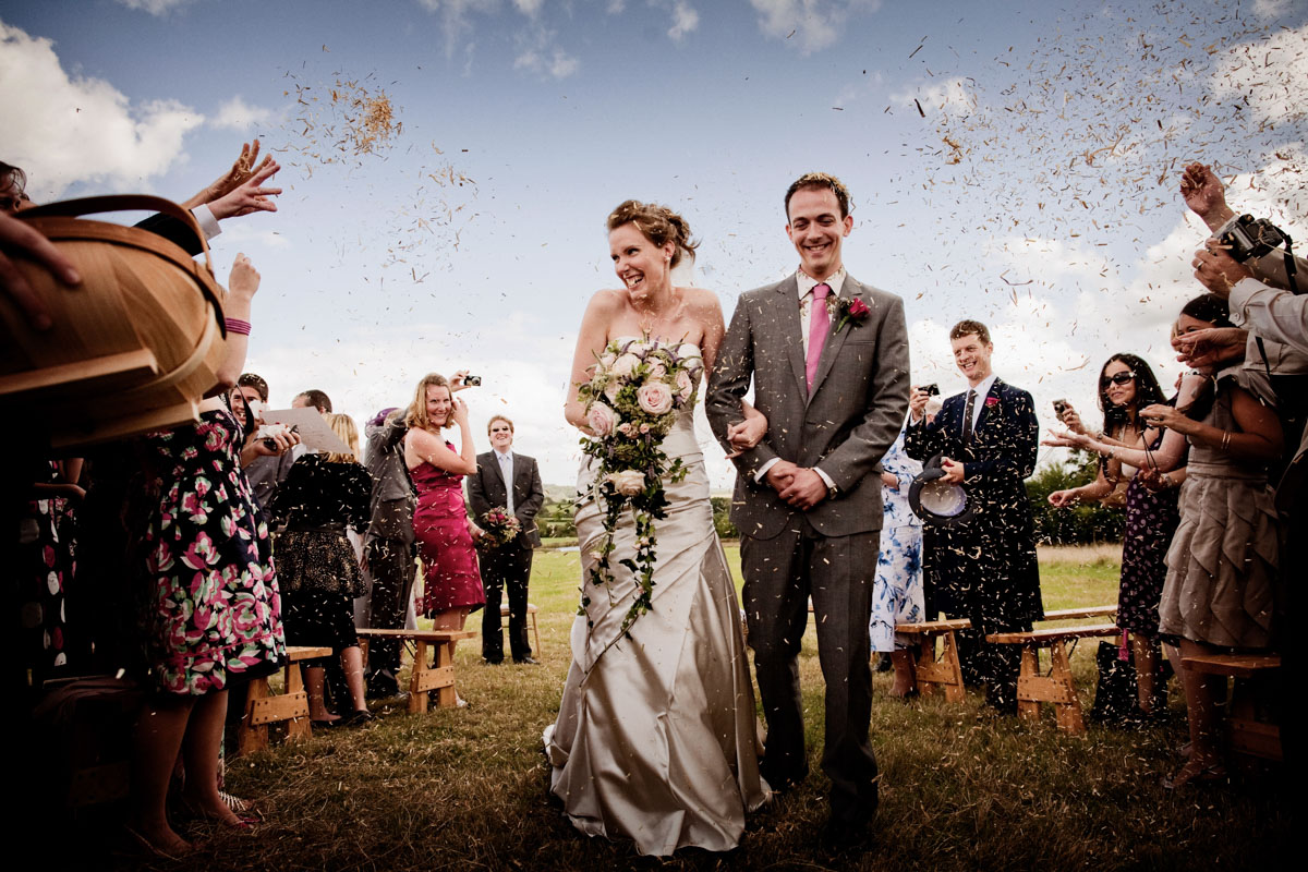 Devizes, Wiltshire, United Kingdom Wedding Photographer - Allister Freeman Photography