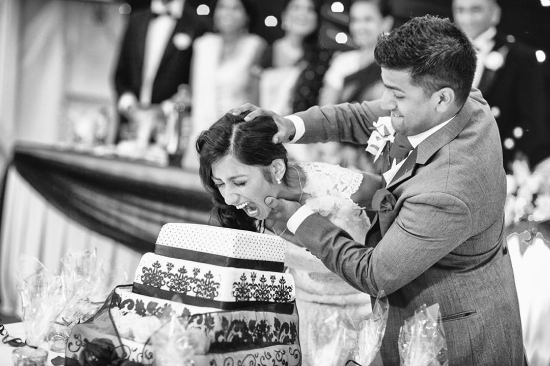 London, United Kingdom Wedding Photographer - Snapz Photography