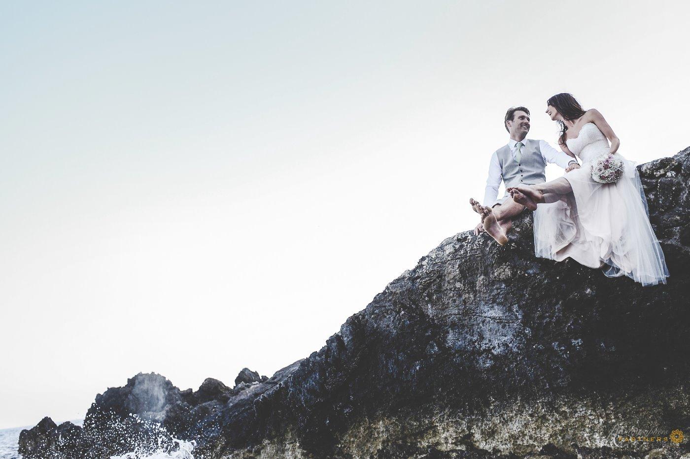 Republic of San Marino Wedding Photographer - Photographers & Partners